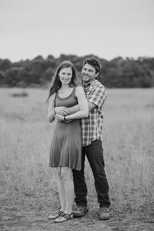 Kate and Wade EP-115