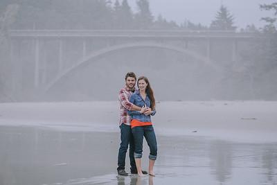 Kate and Wade EP-153