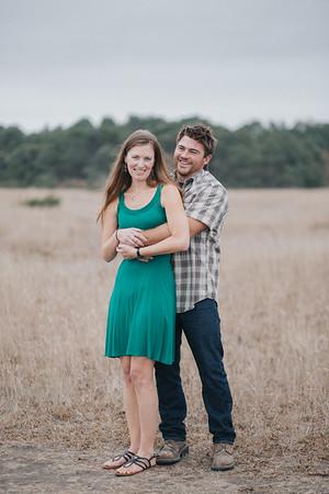 Kate and Wade EP-114