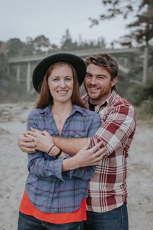 Kate and Wade EP-130