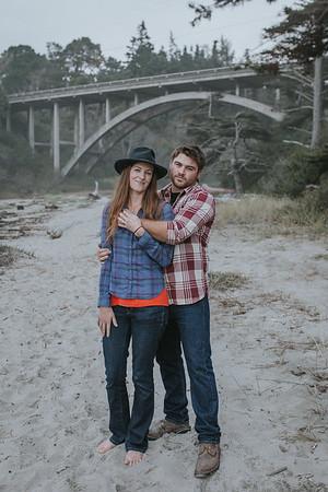 Kate and Wade EP-129