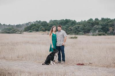 Kate and Wade EP-107