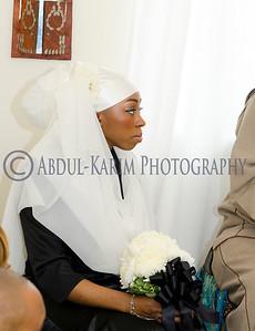 YR&SAK_Wedding0011