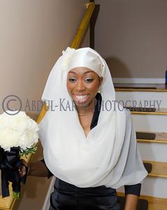 YR&SAK_Wedding0001