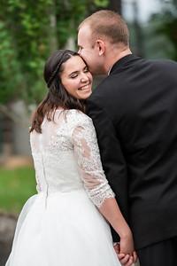 Walker Wedding-24