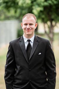 Walker Wedding-5