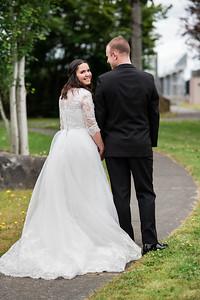Walker Wedding-23