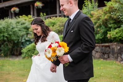 Walker Wedding-18