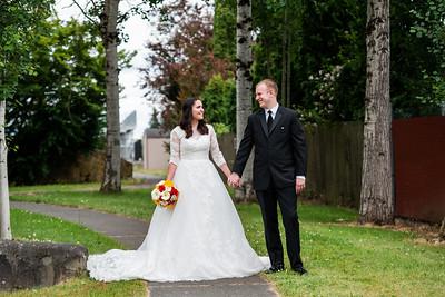 Walker Wedding-15