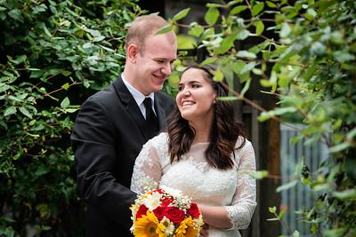 Walker Wedding-33