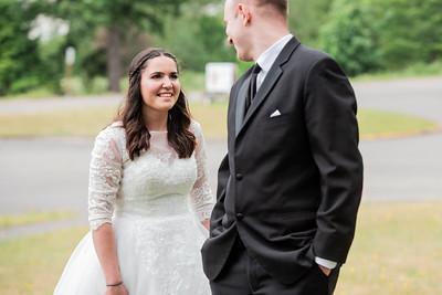 Walker Wedding-8