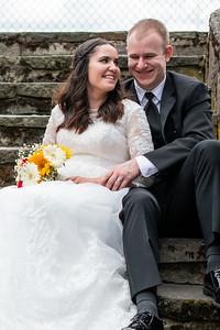 Walker Wedding-35