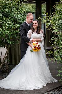 Walker Wedding-31