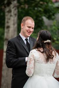 Walker Wedding-11