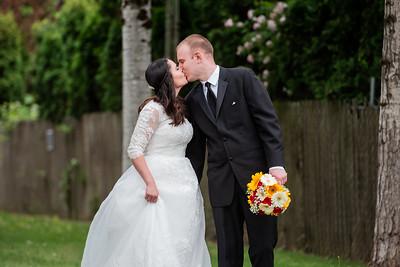 Walker Wedding-26