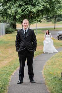 Walker Wedding-6