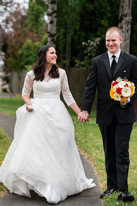 Walker Wedding-16