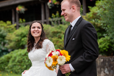 Walker Wedding-17