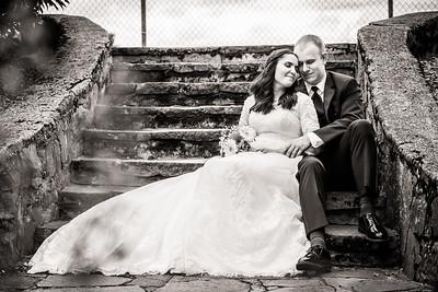 Walker Wedding-37