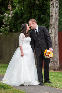Walker Wedding-28