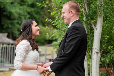Walker Wedding-12