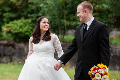 Walker Wedding-22