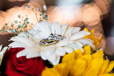 Walker Wedding-2