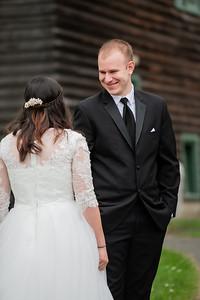 Walker Wedding-9