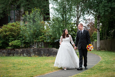 Walker Wedding-21