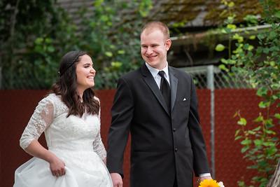 Walker Wedding-29