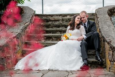 Walker Wedding-36