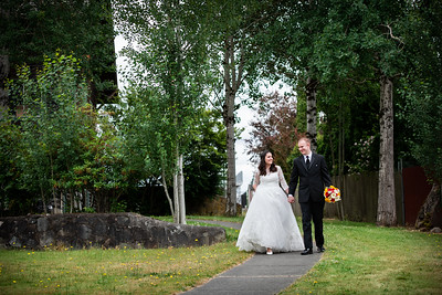 Walker Wedding-20