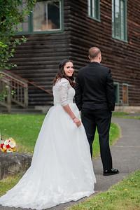Walker Wedding-7