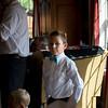 0013_wedding_walker_alley__JEN4347_Jennifer Grigg