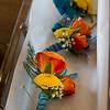 0020_wedding_walker_alley__JEN4358_Jennifer Grigg