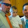 0019_wedding_walker_alley__JEN4356_Jennifer Grigg