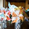 0004_wedding_walker_alley__JEN4329_Jennifer Grigg