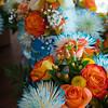 0003_wedding_walker_alley__JEN4326_Jennifer Grigg