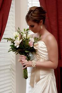 Walls Wedding