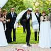 Yarmulkes for wedding - Pictrues Yarmulkes for wedding : Yarmulkes for wedding photos- Yarmulkes wedding photos - Jew wedding ceremony by Jabez Photographer