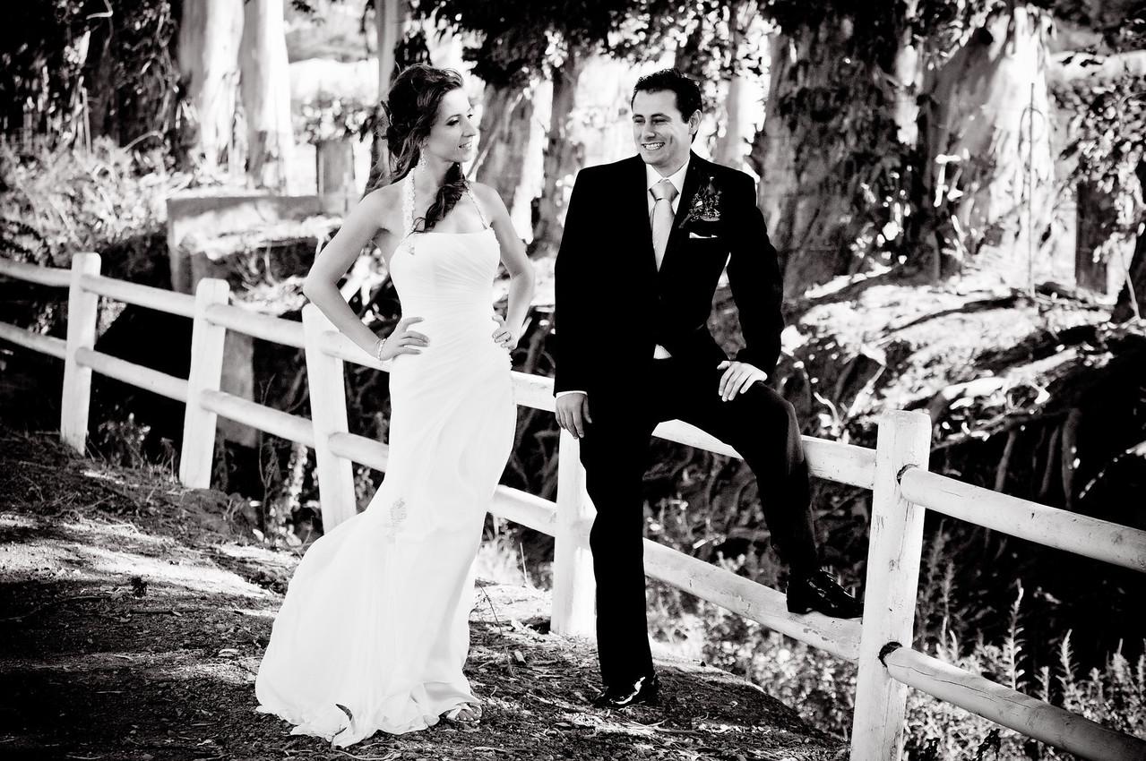 "<a href=""http://www.wedding.jabezphotography.com/Weddings/222-wedding-Walnut-Grove/13743060_PBgSj"">Walnut Grove Weddings</a>"