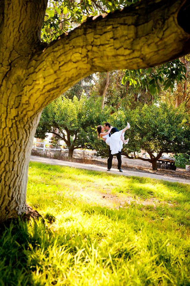 "<a href=""http://www.wedding.jabezphotography.com/Weddings/222-wedding-Walnut-Grove/13743060_PBgSj"">walnut grove tierra rejeda ranch photos</a>"