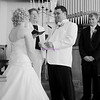 WaltonWedding 484 e bw