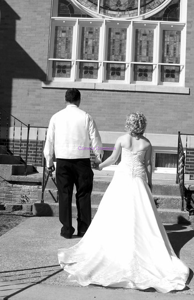 WaltonWedding 1012 e bw