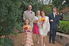 Walton-Molter Wedding  955