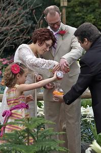 Walton-Molter Wedding  951