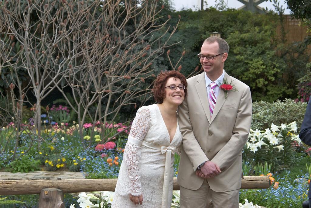 Walton-Molter Wedding  953