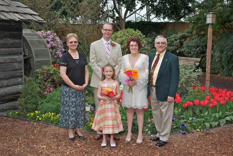 Walton-Molter Wedding  960