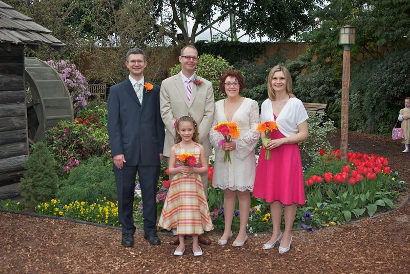 Walton-Molter Wedding  959