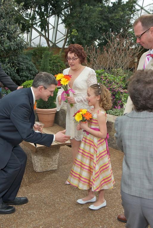 Walton-Molter Wedding  957